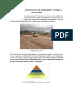 Tres-formas-de-diseñar-un-suelo-compactado1.pdf
