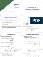 RespuestaSismica-4.pdf