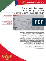 17_brandinuwbedrijf_hetontruimingsplan.pdf