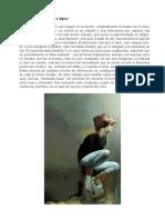 10 Notas Sobre La Pintura