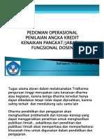 DraftPAK7-Okt-2014.pdf