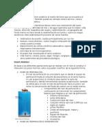 Conceptos básicos perforación en aguas profundas