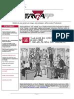 TRABAJOS CONFECCION Y MODA.pdf