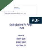 Pump Sealing Systems Scott 060712.pdf