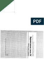 Zdravstvena nega IV.pdf