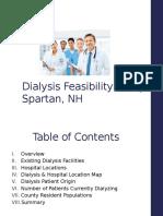 dialysisclinicfeasibilitystudyexample-141201153745-conversion-gate01.pptx