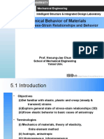 Mechanical Behavior of Materials_Lecture Slides_chapter 5
