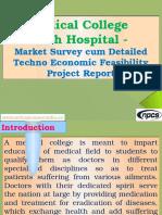 medicalcollegewithhospital-160422103741.pptx