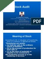 10917_61795_stock_audit_11203.pdf