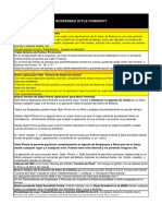 Novedades_Style_DunaSoft.pdf