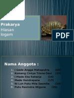 Prak Arya