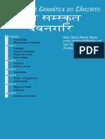 Curso_de_Sanscrito.pdf