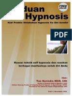 Self_Hypnosis.pdf