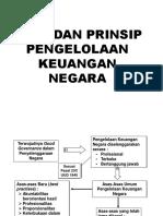 10 - ASAS DAN PRINSIP PENGELOLAAN KEUANGAN NEGARA.pdf