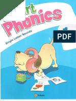 smart phonics 1.pdf