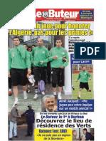 LE BUTEUR PDF du 04/06/2010