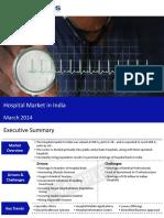 hospitalmarketinindia2014-sample-140312061627-phpapp01.pdf