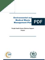 PHSRP-EMWMP-FINAL.pdf