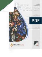 """Copertina Riv. """"Famiglia Domenicana"""".pdf"""