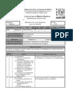02-metodos-de-investigacion-para-el-diseno.pdf