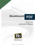 Blackboard_Learn_Instructor_Manual_for_Release_9.pdf