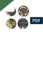 stickersnew (1).docx