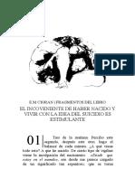 elincovenientedehabernacido.pdf
