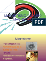 magnetismoycampomagnetico-100423230853-phpapp02hh