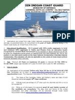 NAVIKGD_117.pdf