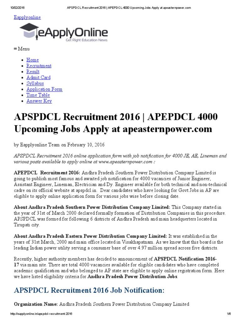 Rpf Application Form 2014 Pdf