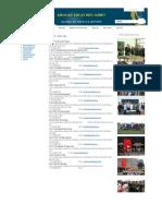 Khoa Kỹ Thuật Điều Khiển - Đại Học Lê Quý Đôn _ Các Bộ Môn _ BM Điện Tử Y Sinh _ Cán Bộ, GV