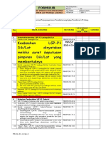 2. FR.KL.01.1-LSPP1