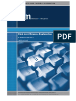 High-Level Reverse Engineering.pdf