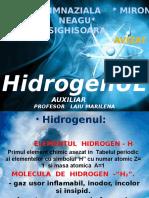 auxiliar_hidrogenul