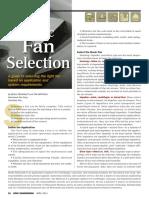 Basic_Fan_Selection.pdf
