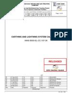 MHS-E000-EL-CC-107-05