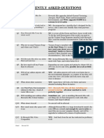 FAQihhoinv.pdf