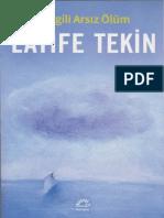 Aivazovskynin çarpıcı resimleri - deniz sevgisi beyanı 73