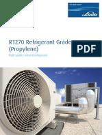 Linde R1270 Refrigerant Grade Propene138_11497 Copy.pdf