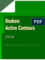 02-Snake