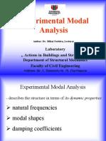 Experimental Modal Analysis.pdf