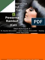 sediaan-kosmetika-rambut-bukan-cat (1).pptx