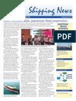 19_lng_shipping_news_december_05.pdf
