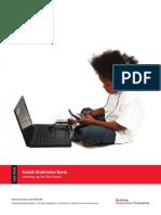 kotak-mahindra-bank.pdf