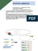 Course3.pdf