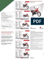 Honda.pdf
