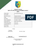 LEMBAR VALIDASI.docx