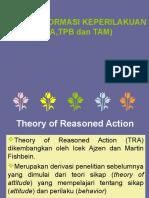 TRA-TPB-dan-TAM
