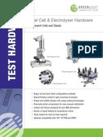 TEST_HARDWARE_WEB.pdf
