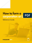 how_to_incorporate_guide.pdf